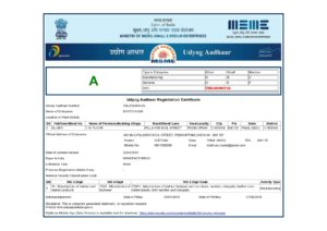 MSME Certificate_page-0001